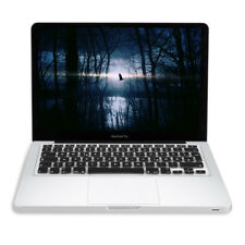 Tastaturschutz für Apple MacBook Air 13'' Pro Retina 13'' 15'' (bis Mitte 2016)