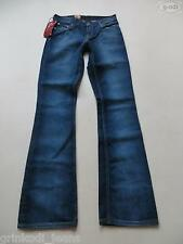 Levi's ® 529 Bootcut Jeans Hose W 27 /L 36, NEU ! Vintage Waschung, Extra Lang !
