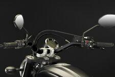 Genuine Ducati Scrambler Variable-section Low Handlebar Kit 96280181C