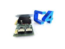 Dell Vm02C H710 512mb Adapter Perc