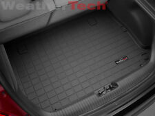 WeatherTech Cargo Liner Trunk Mat for Hyundai Veloster - 2012-2016 - Black