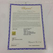 Choprad garantie Happy Sport 288914-2002 (S/R)