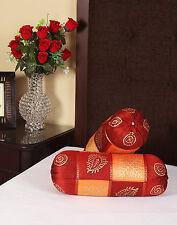 Floral Garden Contemporary Decorative Cushions & Pillows