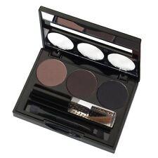 Collection Eyebrow Kit (  Blonde  /  Brunette)