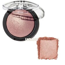 E.L.F. Studio Baked Highlighter ELF 83705 Pink Diamonds FULL SIZE 💯AUTH ⭐️ BNIB