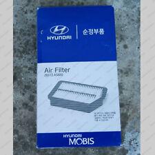 28113 A5800 Genuine FILTER-AIR CLEANER For Hyundai Avante