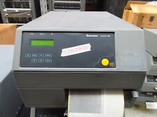 Intermec PX6I Thermal USB + LAN DT/TT Label Drucker Printer 1,714,717 INCH LINES