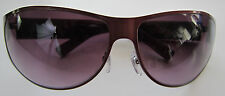 NWOT Authentic YVES SAINT LAURENT YSL 2158/S BRUMD SUNGLASSES