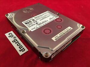 Vintage DEC Digital 4.3GB 7200RPM 50-Pin SCSI Hard Drive RZ29L-AA RZ29L