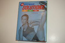 24 Hour Fitness Solutions: The Journal [VG Spiral Bound]