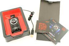 Thermaltake Bahamut External Sound Card EAC-UA1001 Tt eSPORTS