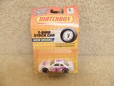 Matchbox Diecast Racing Car Ebay