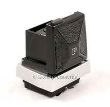 Early Nikon F Waist Level Finder, WLF. autres Caméra viseurs MIS EN VENTE.
