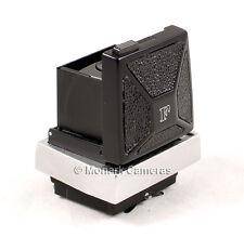 Nikon F Girovita Early livello FINDER, WLF. altri fotocamera mirini elencati.