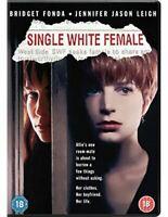 Single White Female [DVD], , Like New, DVD