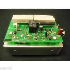Control Unit Dukane 110-2929