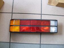 Opel 90061422 Rekord E Rückleuche rechts 1223040 90033945 mit Lampenträger NEU