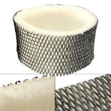 24x10cm HWF62 Humidifier Filter Replacement For Holme Sunbeam Bionaire Honeywel
