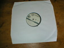 TEST PRESSING LP Stone Foundation - Everybody, Anybody (mod soul Paul Weller)