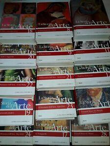 INDICI APPARATI 20 STORIA DELL'ARTE - AV - BIB REPUBBLICA ELECTA - 2006
