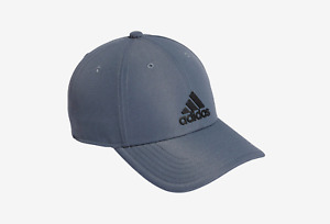 NEW Authentic Adidas Men's Decision Cap Adjustable Fit