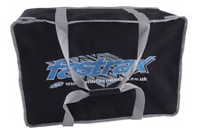 Fastrax Radio Control Car / Buggy / Truggy Large Carry Bag