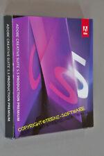 Adobe Creative Suite 5.5 Production Premium Windows deutsch - MwSt CS5.5