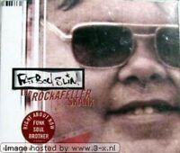 Fatboy Slim Rockafeller skank (1998) [Maxi-CD]