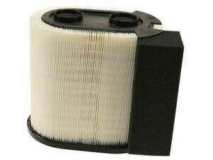 For 2017-2019 Ford F250 Super Duty Air Filter Fram 61888XW 2018 6.7L V8