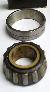 30 31 32 33 Studebaker Commander Front inner wheel bearing - Timkin
