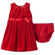 023f378b7 Carter s Formal Dresses (Newborn - 5T) for Girls
