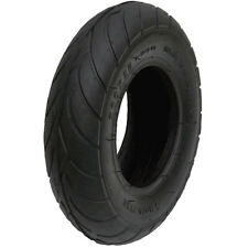 200 x 50 TYRE Posted Free 1st Class
