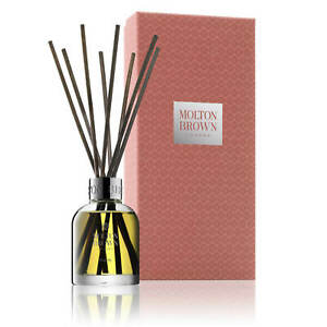 Molton Brown Gingerlily Aroma Reeds Diffuser 150ml