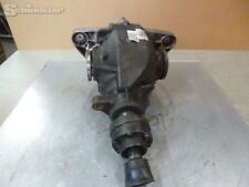 Differential hinten 3,38 BMW 7 (E38) 735 IIL