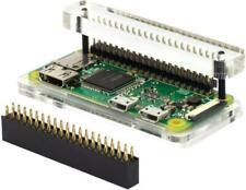 GPIO Hammer Header Kit for Raspberry Pi Zero - PIMORONI