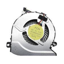 HP Pavilion 15-AB 812109-001 0FGBW0000H CPU Cooling Fan Laptop 4-PIN Cooler UK