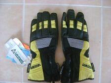 Orina Summer Glove Model 2331 Size 6 Small  50% OFF