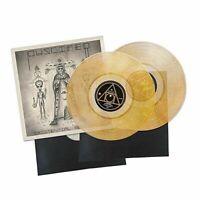 Puscifer - Existential Reckoning 2x LP *Translucent Copper Vinyl x500 Pressed*