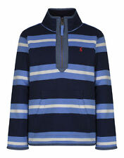 Joules Fleece Clothing (2-16 Years) for Boys