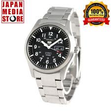 Seiko 5 Sports Automatic SNZG13J1SNZG13SNZG13J100% Genuine product from JAPAN
