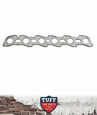 VL Holden Commodore RB30 3l Extractor Exhaust Manifold Gasket Turbo & Non Turbo