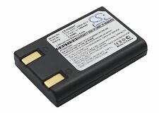 Li-ion Battery for Panasonic Lumix DMC-F7-N Lumix DMC-F7-S Lumix DMC-F7PP NEW