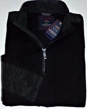 CASA MODA Strickjacke Cardigan -50% Übergröße 3XL, 4XL, 5XL NEU! UVP 119,99