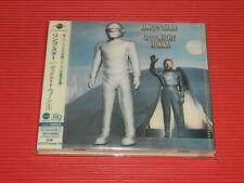 JAPAN MQA UHQ CD RINGO STARR Goodnight Vienna  High Resolution Audio