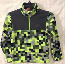 Authentic North Face Sweater Size (7/8) S