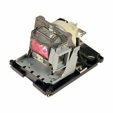 5J.J8805.001 OEM Philips UHP 310/245W 1.0 E20.9 Lamp w/Housing for OPTOMA HC1200
