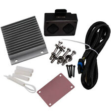 Fuel Pump Driver Module 904-104 PMD& Relocation for Chevrolet GMC V8 6.5L Diesel