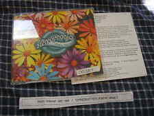 CD pop stereophonics-Have a Nice Day (5 chanson) MCD v2 Music + presskit