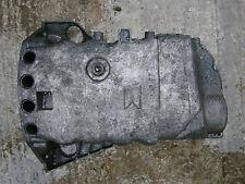 engine sump oil f9k f9q 1.9 dci vauxhall vivaro renault trafic traffic 01 09 van