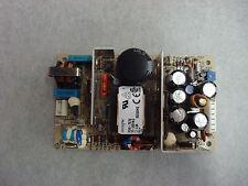 ARTESYN 15 Volt Power Supply NFS40-7610